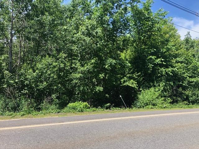 153 E Main Street West Brookfield MA 01585