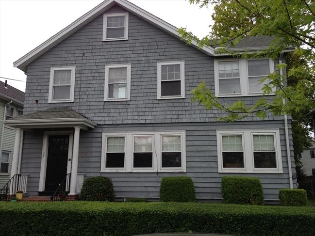 Featured Listings - Engel & Volkers Boston