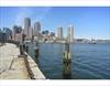 50 Liberty 6F Boston MA 02210 | MLS 72516112