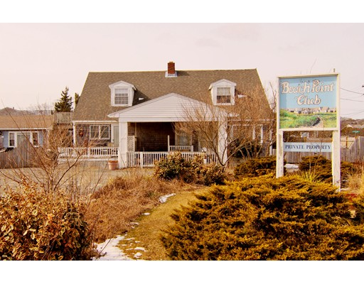 963 Commercial St 59, Provincetown, MA 02657