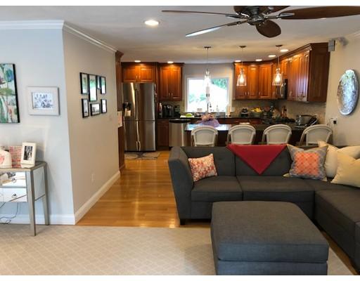 65 Cottage Street 5, Newton, MA 02464