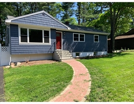 Property for sale at 132 Reed St, Randolph,  Massachusetts 02368