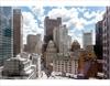 1 Franklin St 1810 Boston MA 02110 | MLS 72516183