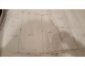 Lot 3 First Street, Brimfield, MA 01010