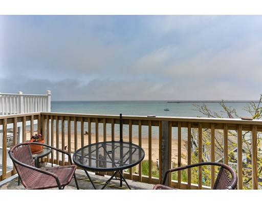 441 Commercial St 3, Provincetown, MA 02657