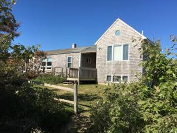 245 Nauset Light Beach Road Eastham MA 02642