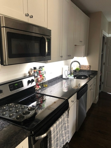 116 Dorchester Street Boston MA 02127