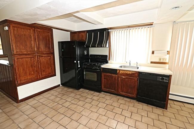 46 Sturgis Street Winthrop MA 02152
