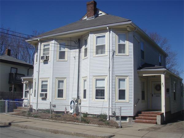 31-33 Middle Street Newton MA 02458