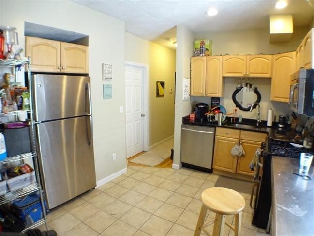 38 Boston Street Boston MA 02127