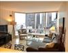 1 Franklin Street 2305 Boston MA 02110 | MLS 72516838