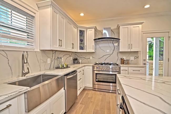 111 Cedar Street Somerville MA 02144