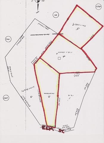 Elm Street Leominster MA 01453