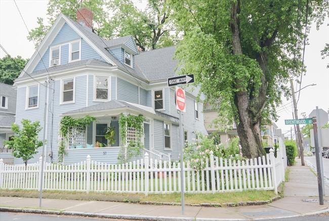 Boston MA Homes for Sale | Boston Real Estate - Cabot & Company