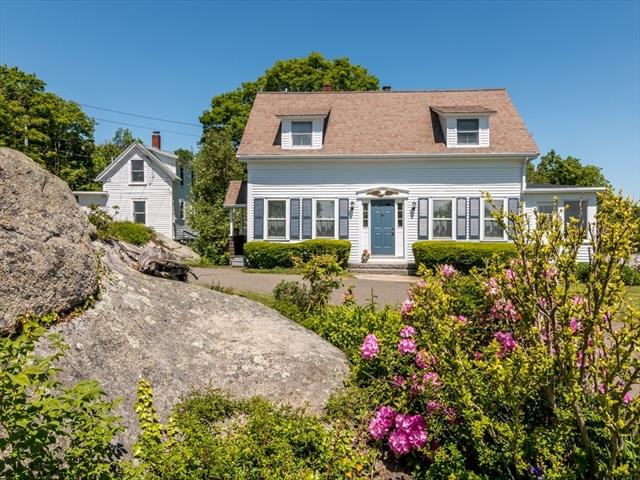 59-61 Granite Street Rockport MA 01966