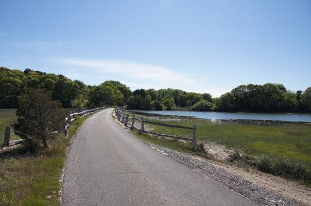 Great Island Road Yarmouth MA 02673