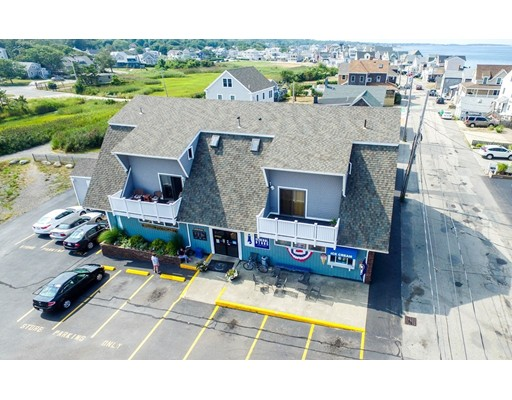 160 Turner, Scituate, MA 02066