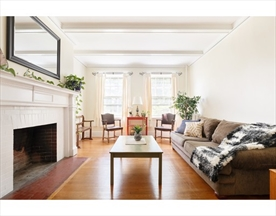 Property for sale at 183 Babcock St - Unit: 2, Brookline,  Massachusetts 02446