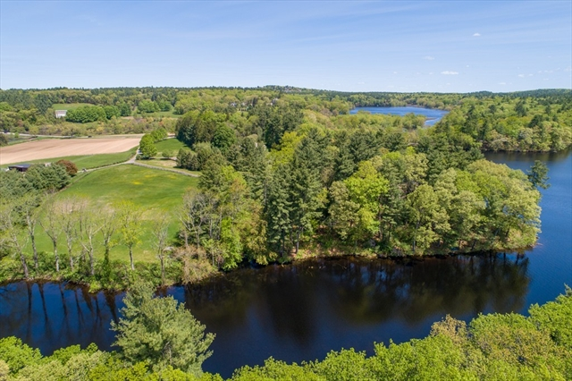 19 S Great Rd, Lincoln, MA, 01773,  Home For Sale