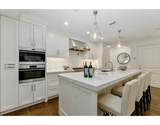 361 Beacon Street 1, Boston, MA 02116