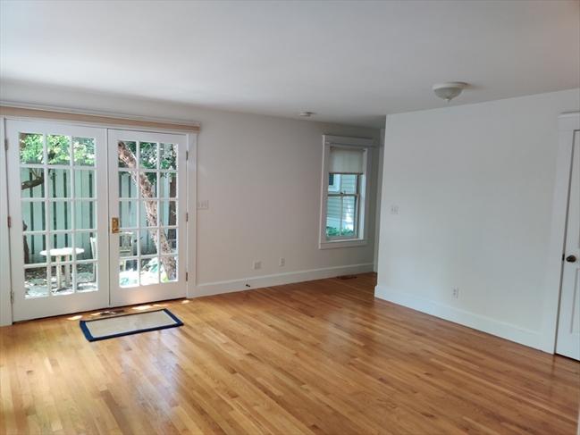 22 White Place Brookline MA 02445