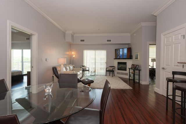 36 Village Road, Middleton, MA, 01949,  Home For Sale