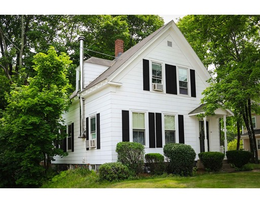 79 Exchange St, Rockland, MA 02370