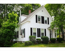 Property for sale at 79 Exchange St, Rockland,  Massachusetts 02370