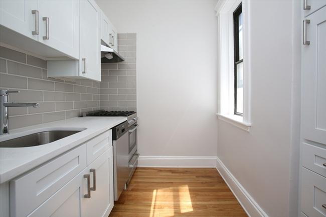 34 East Newton Street Boston MA 02118