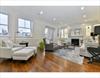 361 Beacon Street PH-1 Boston MA 02116 | MLS 72517602