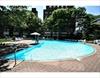 85 East India Row 23ABC Boston MA 02110 | MLS 72517645