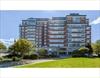 197 8th Street 309 Boston MA 02129   MLS 72517663
