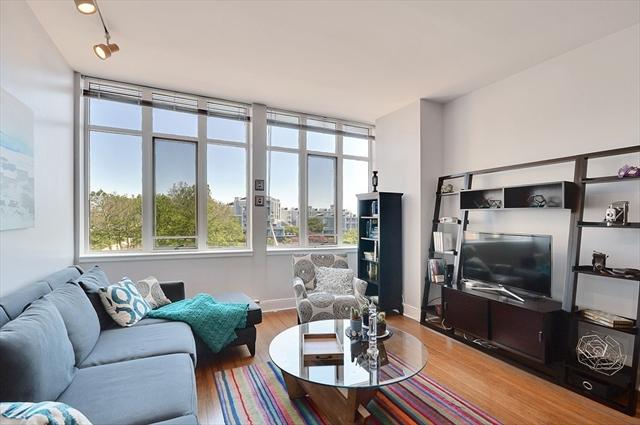 197 8th Street, Boston, MA, 02129, Charlestown Home For Sale