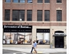 121 Portland Street 709 Boston MA 02114   MLS 72517755