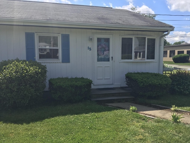 Norwood Homes for Sale   Norwood MA Real Estate