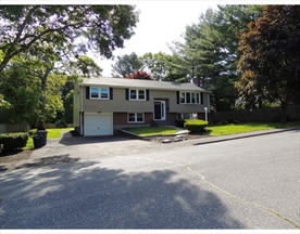 Property for sale at 4 David Rd, Randolph,  Massachusetts 02368