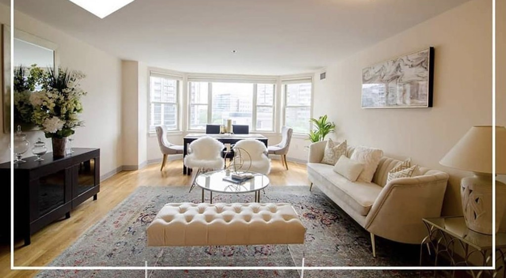 Beacon Hill/West End condos for sale 150 Staniford