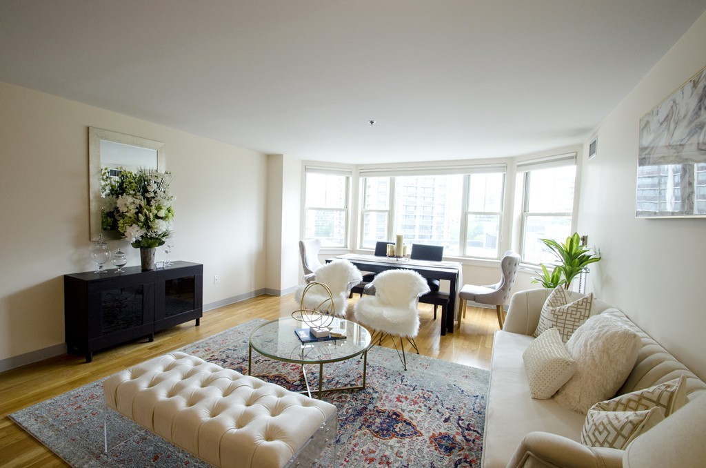 Beacon Hill condos for sale: What do Appraisers look for?