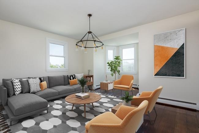 Cambridge MA Waterfront Homes for Sale | Cambridge MA Real
