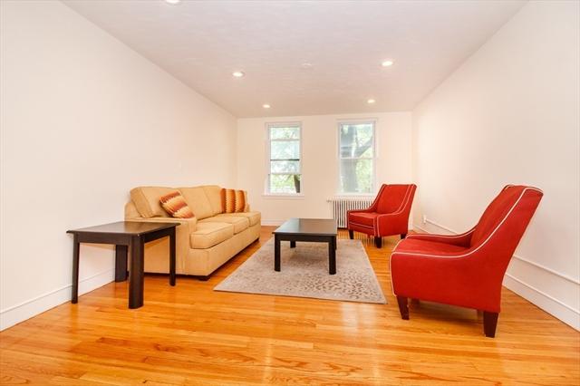 87 Mason Terrace Brookline MA 02446