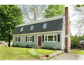 Property for sale at 304 Canton Street, Randolph,  Massachusetts 02368