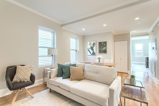 527 Bennington Street Boston MA 02128