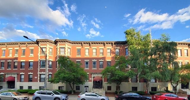 28 Glenville Ave, Boston, MA, 02134 Real Estate For Sale