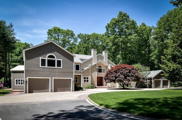 326 Caterina Heights Concord MA 01742