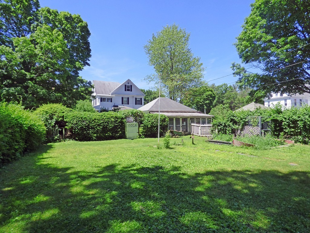7 Montague St Montague MA 01376 in Franklin county MLS