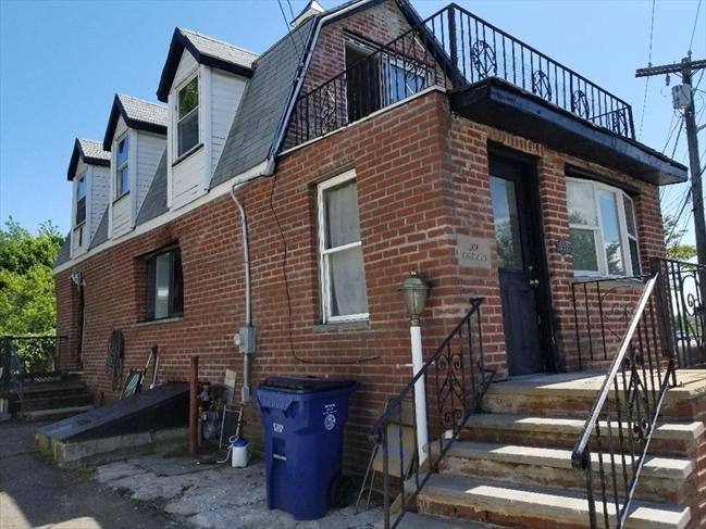 852 N Shore Road Revere MA 02151