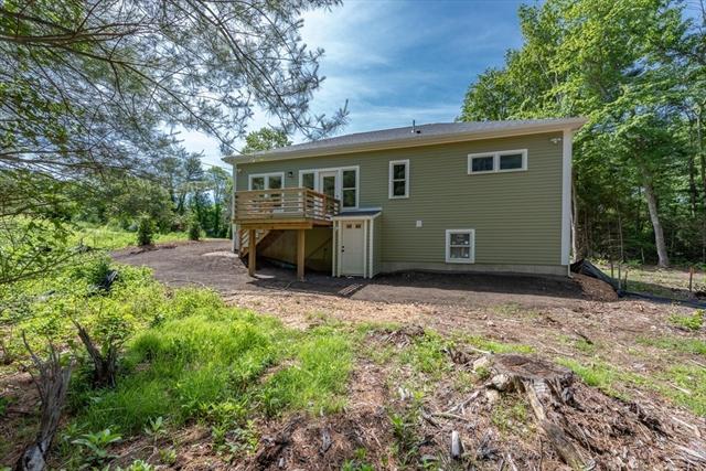 435 Forest Street Bridgewater MA 02324