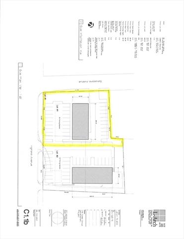 342 Highland Avenue Salem MA 01970