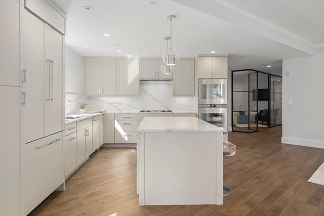 27 Isabella St, Boston, MA, 02116, Bay Village Home For Sale
