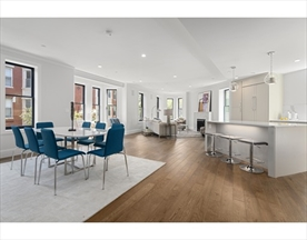Property for sale at 27 Isabella St - Unit: 3, Boston,  Massachusetts 02116